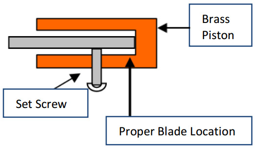 shrink-sealing-blade-2a