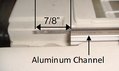 shrink-sealing-blade-4