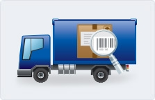 Orders, Payment, Shipping & Returns FAQs